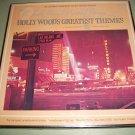 Hollywood's Greatest Themes Vol.10 -  Longines Symphonette Society  3 LP Box Set   Sealed Records