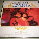 Academy Award Winners Vol. 19 - The Longines Symphonette Society  - 3 LP Box Set - Factory Sealed