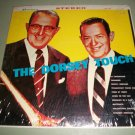 The Dorsey Touch - RIVIERA 037 -  SEALED Record LP