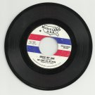 Bob Kuban - Drive My Car (Beatles Cover) / The Pretzel - MUSICLAND 20007 - Rock  45