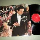 "Falco -  Rock Me / Amadeus - AMY 278 - 12"" Pop / Rock 45 rpm"