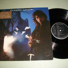 "Clannad ""Legend"" - Music From Robin Of Sherwood - RCA 70188 - Pop / Rock LP"