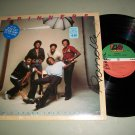 The Spinners - Can't Shake This Feeling - ATLANTIC 19318 - Soul LP