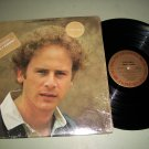 Art Garfunkel - Angel Clare - COLUMBIA 31474  Quad  Pop / Rock LP