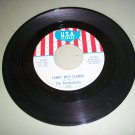 The Buckinghams - Lawdy Miss Clawdy / I Call Your Name - U.S.A. 869  - Rock  45 rpm