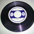 The Nashville Teens - Tobacco Road / I Like It Like That - LONDON 9689 - Rock  45 rpm