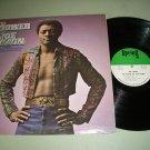 The Power Of Joe Simon - SPRING 5704  - Soul  LP