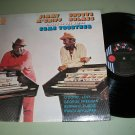 Jimmy McGriff / Groove Holmes - Come Together - GROOVE 520  - Soul  LP