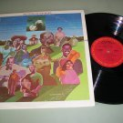 The Story Of The Blues - Various Blues Artist - COLUMBIA 30008 - 2 LP's