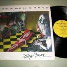 The J. Geils Band - Freeze Frame - EMI 17062 - Art Jacket - Rock LP's