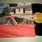 Carpenters - Now & Then - A&M 3519 - Rock Pop Record  LP