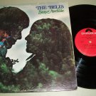The Bells - Stay Awhile  Fly Little White Dove Fly - POLYDOR 4510 - Rock Record LP