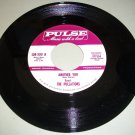 The Pulsations - Ain't We Got Fun / Another You - PULSE 500 - Privite Label 45