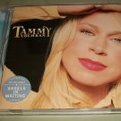 Tammy Cochran - Angels In Waiting - Country  CD