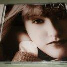 Lila McCann -  Country  CD