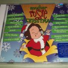 Another Rosie Christmas - Various Artist - Sealed CD