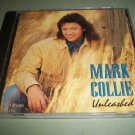 Mark Collie - Unleashed -  Country  CD