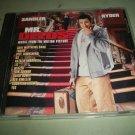 Mr. Deeds - Various Artist - Original Soundtrack  CD