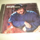 Daryle Singletary - Country  CD