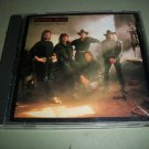 Restless Heart - Fast Movin' Train -  Country  CD