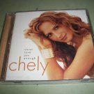 Chely Wright - Never Love You Enough - Country  CD