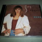 Suzy Bogguss - Aces - Country  CD