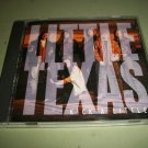 Little Texas - Kick A Little - Country  CD