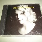 Mary Chapin Carpenter - Come On Come On - Country  CD