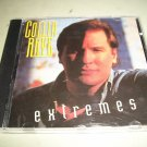 Collin Raye - Extremes  -  Country  CD