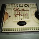 Restless Heart - The Best Of -  Country  CD