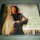 Billy Dean - Greatest Hits - Country  CD