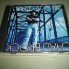 Chad Brock  - Country  CD