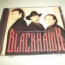 Blackhawk - Strong Enough - Country  CD