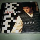 Tracy Byrd - Love Lessons - Country  CD