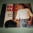 Rhett Akins - A Thousand Memories  - Country  CD