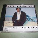 Bruce Springsteen - Tunnel Of Love - Rock / Pop  CD