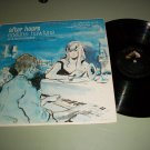 Erskine Hawkins - After Hours - RCA 2227 - Jazz Record LP