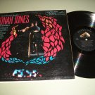 Jonah Jones - At The Embers - RCA 2004 Mono - Jazz Record LP