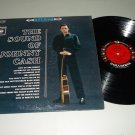 Johnny Cash - The Sound Of Johnny Cash - COLUMBIA CS-8602 Country Record LP