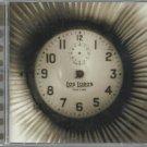 Los Lobos  This Time  Latin Rock / Pop    CD