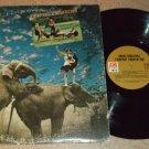Fairport Convention - Unhalfbricking - A&M 4206 - Folk Rock  LP