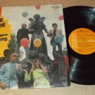 Here Come The Hardy Boys - RCA LSP-4217 - Rock  LP