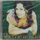 Sherrie Austin - Words -  Brand New Factory Sealed CD