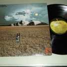 John Lennon - Mind Games - Apple SW-3414 - Record LP