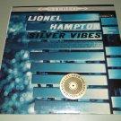 Lionel Hampton - Silver Vibes - COLUMBIA 8277 - SEALED LP