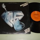 Mother's Finest - Another Mother Further - EPIC 34699 - Rock Record LP
