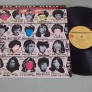 The Rolling Stones - Some Girls - RS 39108 - Rock Record LP