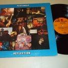Pentangle - Reflection - REPRISE 6463 - Folk Rock  LP