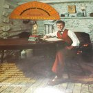 Robbie Hiner Sings The Old Time Gospel - LIGHT 5704 - Factory Sealed LP