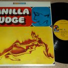 Vanilla Fudge - ATCO SD33-224 - Rock Record LP